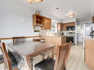 Photo 6: 258 NEWDALE Court in North Vancouver: Upper Delbrook House for sale : MLS®# R2503506