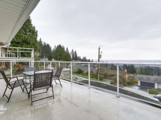 Photo 13: 258 NEWDALE Court in North Vancouver: Upper Delbrook House for sale : MLS®# R2503506