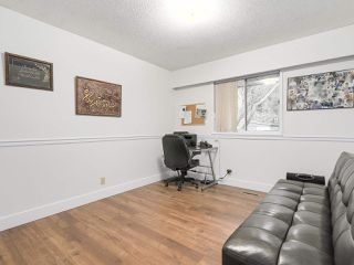 Photo 11: 258 NEWDALE Court in North Vancouver: Upper Delbrook House for sale : MLS®# R2503506