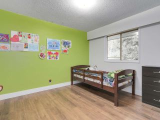 Photo 10: 258 NEWDALE Court in North Vancouver: Upper Delbrook House for sale : MLS®# R2503506