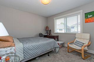 Photo 8: 20403 Wicklund Avenue in VillageWalk: Home for sale : MLS®# R2060416