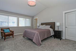 Photo 5: 20403 Wicklund Avenue in VillageWalk: Home for sale : MLS®# R2060416