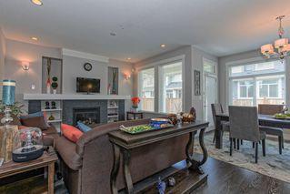 Photo 3: 20403 Wicklund Avenue in VillageWalk: Home for sale : MLS®# R2060416