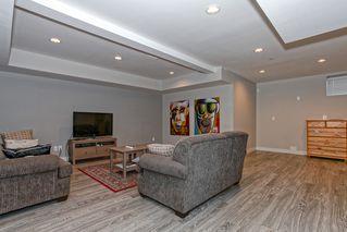 Photo 12: 20403 Wicklund Avenue in VillageWalk: Home for sale : MLS®# R2060416