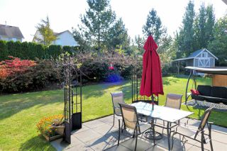Photo 26: 3668 GREENDALE Court in Abbotsford: Abbotsford West House for sale : MLS®# R2506337