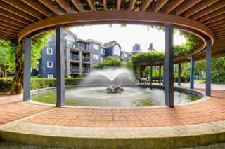 "Photo 20: 104 3065 PRIMROSE Lane in Coquitlam: North Coquitlam Condo for sale in ""LAKESIDE TERRACE"" : MLS®# R2507767"