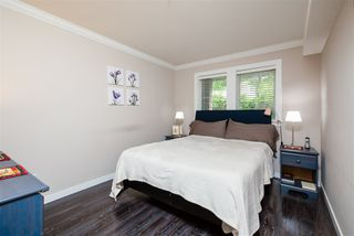 "Photo 11: 104 3065 PRIMROSE Lane in Coquitlam: North Coquitlam Condo for sale in ""LAKESIDE TERRACE"" : MLS®# R2507767"