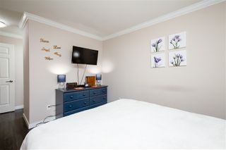 "Photo 12: 104 3065 PRIMROSE Lane in Coquitlam: North Coquitlam Condo for sale in ""LAKESIDE TERRACE"" : MLS®# R2507767"