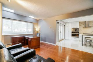 Photo 21: 2727 W 20TH Avenue in Vancouver: Arbutus House for sale (Vancouver West)  : MLS®# R2510559