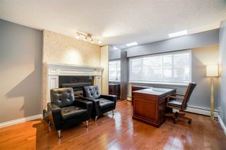 Photo 20: 2727 W 20TH Avenue in Vancouver: Arbutus House for sale (Vancouver West)  : MLS®# R2510559