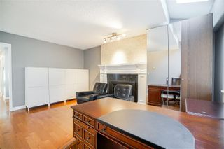 Photo 23: 2727 W 20TH Avenue in Vancouver: Arbutus House for sale (Vancouver West)  : MLS®# R2510559