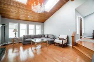 Photo 5: 2727 W 20TH Avenue in Vancouver: Arbutus House for sale (Vancouver West)  : MLS®# R2510559