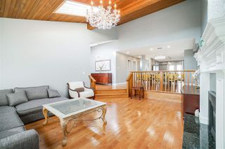 Photo 6: 2727 W 20TH Avenue in Vancouver: Arbutus House for sale (Vancouver West)  : MLS®# R2510559