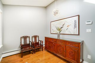 Photo 4: 2727 W 20TH Avenue in Vancouver: Arbutus House for sale (Vancouver West)  : MLS®# R2510559