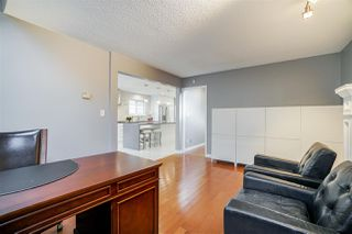 Photo 22: 2727 W 20TH Avenue in Vancouver: Arbutus House for sale (Vancouver West)  : MLS®# R2510559