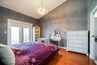 Photo 24: 2727 W 20TH Avenue in Vancouver: Arbutus House for sale (Vancouver West)  : MLS®# R2510559