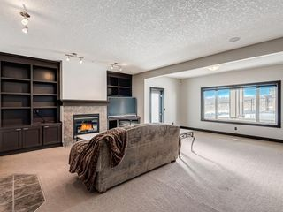 Photo 29: 5 Val Gardena View SW in Calgary: Springbank Hill Detached for sale : MLS®# A1043905