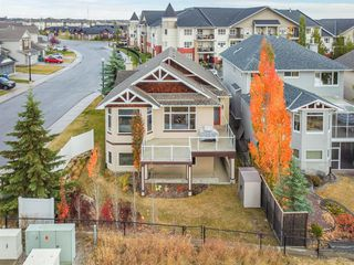 Photo 49: 5 Val Gardena View SW in Calgary: Springbank Hill Detached for sale : MLS®# A1043905