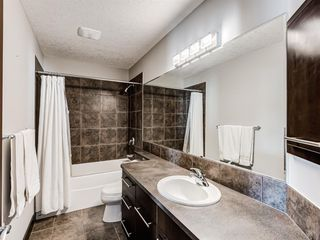 Photo 35: 5 Val Gardena View SW in Calgary: Springbank Hill Detached for sale : MLS®# A1043905