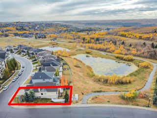 Photo 47: 5 Val Gardena View SW in Calgary: Springbank Hill Detached for sale : MLS®# A1043905