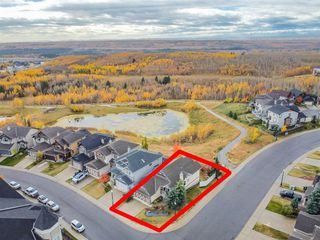 Photo 46: 5 Val Gardena View SW in Calgary: Springbank Hill Detached for sale : MLS®# A1043905