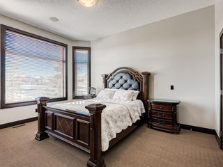 Photo 25: 5 Val Gardena View SW in Calgary: Springbank Hill Detached for sale : MLS®# A1043905