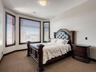 Photo 26: 5 Val Gardena View SW in Calgary: Springbank Hill Detached for sale : MLS®# A1043905