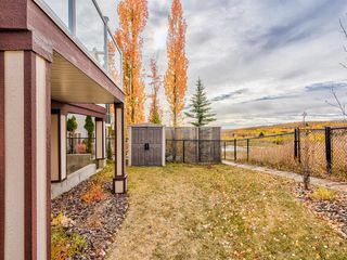 Photo 41: 5 Val Gardena View SW in Calgary: Springbank Hill Detached for sale : MLS®# A1043905