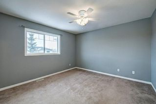 Photo 13: 120 Hillview Terrace: Strathmore Row/Townhouse for sale : MLS®# A1048163