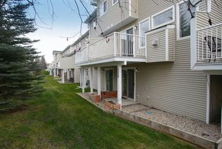 Photo 26: 120 Hillview Terrace: Strathmore Row/Townhouse for sale : MLS®# A1048163