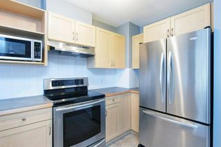 Photo 5: 120 Hillview Terrace: Strathmore Row/Townhouse for sale : MLS®# A1048163