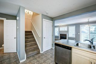 Photo 7: 120 Hillview Terrace: Strathmore Row/Townhouse for sale : MLS®# A1048163