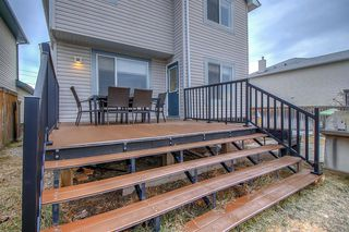 Photo 38: 16202 Everstone Road SW in Calgary: Evergreen Detached for sale : MLS®# A1050589