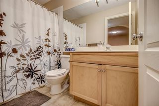 Photo 36: 16202 Everstone Road SW in Calgary: Evergreen Detached for sale : MLS®# A1050589