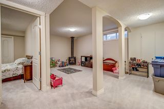 Photo 30: 16202 Everstone Road SW in Calgary: Evergreen Detached for sale : MLS®# A1050589