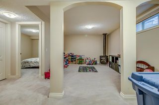 Photo 31: 16202 Everstone Road SW in Calgary: Evergreen Detached for sale : MLS®# A1050589
