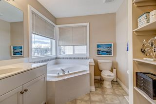 Photo 24: 16202 Everstone Road SW in Calgary: Evergreen Detached for sale : MLS®# A1050589
