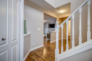Photo 4: 16202 Everstone Road SW in Calgary: Evergreen Detached for sale : MLS®# A1050589