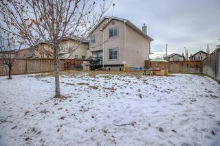 Photo 40: 16202 Everstone Road SW in Calgary: Evergreen Detached for sale : MLS®# A1050589