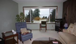 Photo 5: 5104 BETTY Road in Sechelt: Sechelt District House for sale (Sunshine Coast)  : MLS®# R2523102