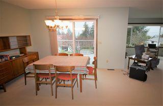Photo 7: 5104 BETTY Road in Sechelt: Sechelt District House for sale (Sunshine Coast)  : MLS®# R2523102