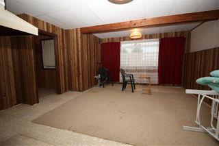 Photo 11: 5104 BETTY Road in Sechelt: Sechelt District House for sale (Sunshine Coast)  : MLS®# R2523102