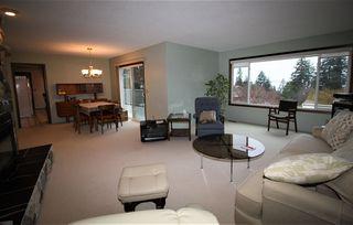 Photo 4: 5104 BETTY Road in Sechelt: Sechelt District House for sale (Sunshine Coast)  : MLS®# R2523102