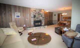Photo 3: 5104 BETTY Road in Sechelt: Sechelt District House for sale (Sunshine Coast)  : MLS®# R2523102