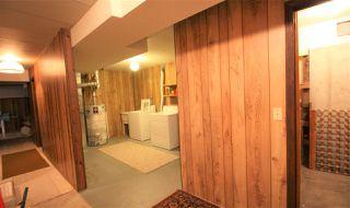 Photo 10: 5104 BETTY Road in Sechelt: Sechelt District House for sale (Sunshine Coast)  : MLS®# R2523102