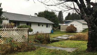 Photo 12: 5104 BETTY Road in Sechelt: Sechelt District House for sale (Sunshine Coast)  : MLS®# R2523102