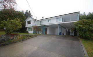 Photo 13: 5104 BETTY Road in Sechelt: Sechelt District House for sale (Sunshine Coast)  : MLS®# R2523102