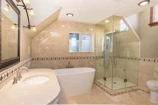 Photo 30: 230 24 Avenue NE in Calgary: Tuxedo Park Detached for sale : MLS®# A1057566