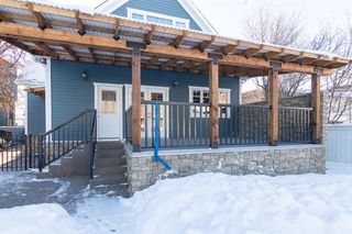 Photo 47: 230 24 Avenue NE in Calgary: Tuxedo Park Detached for sale : MLS®# A1057566