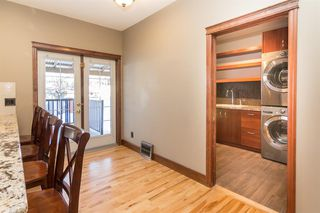 Photo 21: 230 24 Avenue NE in Calgary: Tuxedo Park Detached for sale : MLS®# A1057566